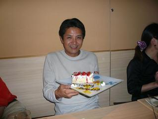 birthday%20Party%20091110%20%285%29.jpg