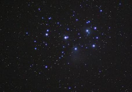 M45subaru.jpg