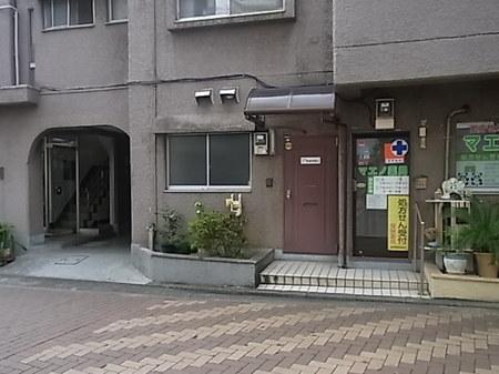 RIMG0706.JPG