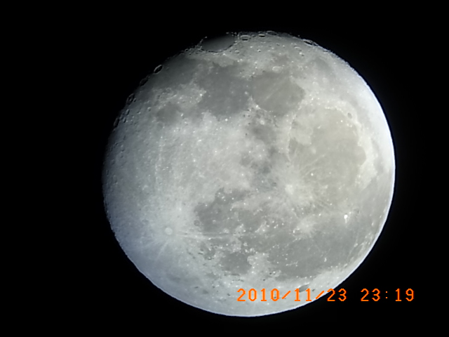 RIMG0874.JPG
