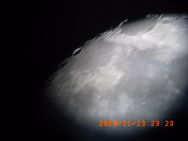 RIMG0877.JPG