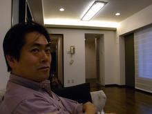 RIMG09741.JPG