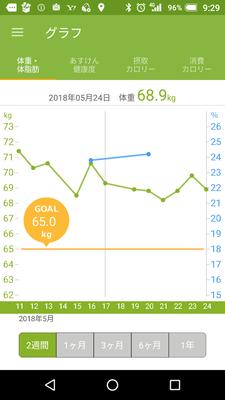 Screenshot_20180524-092919.png
